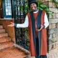 Southern Sun Mayfair Nairobi - hotel og værelse billeder