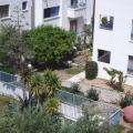 Kefalonitis Hotel Apartments - hotellet bilder