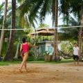 Koh Mak Ao Kao White Sand Beach - hotel and room photos