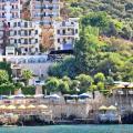 Aqua Princess Hotel - фотографии гостиницы и номеров