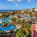 Occidental Jandía Mar - otel ve Oda fotoğrafları