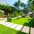 Chateau Del Mar Ocean Villa - fotos de hotel y habitaciones