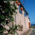 Casa Coronela - hotel and room photos