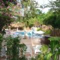 Catcha Falling Star Gardens - foto dell'hotel e della camera