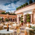 Quinta Real Granada - chambres d'hôtel et photos