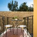 B&B Degli Aranci - фотографии гостиницы и номеров