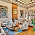 Bof Hotels Ceo Suites Atasehir - фотографії готелю та кімнати