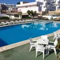 Apartamentos Alba -صور الفندق والغرفة