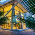 Kawilal Hotel - fotografii hotel şi cameră