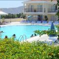 Nicki Holiday Resort - fotografii hotel şi cameră