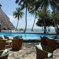 Ocean Village Club (Adults Only) - chambres d'hôtel et photos