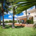 Villa Amalia - otel ve Oda fotoğrafları