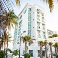 San Juan Water & Beach Club Hotel - hotel and room photos