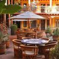 Hotel la Parroquia - Hotel- und Zimmerausstattung Fotos