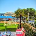 Port Villefranche Terrace Apartment - hotel and room photos