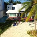 Mayambe Private Village - hotellet bilder
