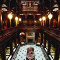 Crewe Hall - QHotels - otel ve Oda fotoğrafları
