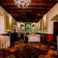 Hotel Palacio de Dona Leonor - hotel a pokoj fotografie