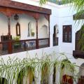 Riad Ghali Restaurant & SPA - ξενοδοχείο και δωμάτιο φωτογραφίες