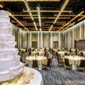 Pullman Bangkok King Power - hotel and room photos