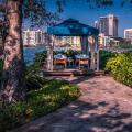 The Condado Plaza Hilton - hotel and room photos