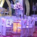 Pearl Continental Hotel, Rawalpindi - фотографии гостиницы и номеров