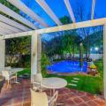 Summerwood Guest House - fotos de hotel y habitaciones