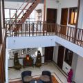 Hotel Aquamarina Suites - hotell och rum bilder