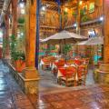 Hotel Casa del Refugio - hotelliin ja huoneeseen Valokuvat