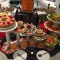 Golden Tulip Taj Sultan Resort - zdjęcia hotelu i pokoju