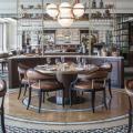 Four Seasons Hotel Amman - otel ve Oda fotoğrafları