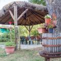 Agriturismo Artisti Del Cavallo - фотографии гостиницы и номеров