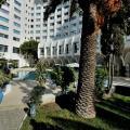 Kenzi Solazur - viesnīcas un istabu fotogrāfijas