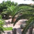 Lakonia Bay Apartments - תמונות מלון, חדר