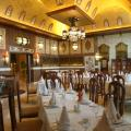 Le Royal Amman - hotellet bilder