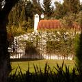 Quinta Do Miguel - hotel and room photos