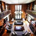Le Bibló - szálloda és szoba-fotók