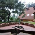Centro Paz Mundo - Hotel- und Zimmerausstattung Fotos