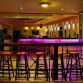 Kalathos Sun Hotel - фотографии гостиницы и номеров