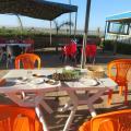Villa Mehdia Plage - otel ve Oda fotoğrafları