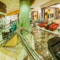 Dedeman Konya Hotel Convention Center - viesnīcas un istabu fotogrāfijas
