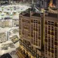Makkah Millennium Towers - תמונות מלון, חדר