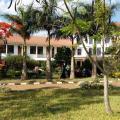 Arc Hotel - hotel a pokoj fotografie