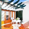 Villa 14BA - 14BB - Hotel- und Zimmerausstattung Fotos