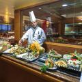 El Mouradi Hotel Africa Tunis -호텔 및 객실 사진