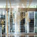 Agalia Hotel - фотографии гостиницы и номеров