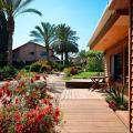 Vilabakfar- Country Style Villa - תמונות מלון, חדר