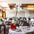 Sao Felix Hotel Hillside & Nature - khách sạn và phòng hình ảnh