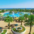 Lti Djerba Plaza Thalasso & Spa - zdjęcia hotelu i pokoju
