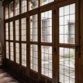 Hotel Hacienda del Cardenal - fotos de hotel y habitaciones